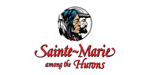 Sainte Marie Among The Hurons